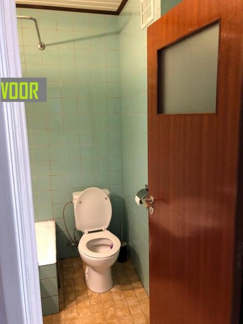 badkamer-wc
